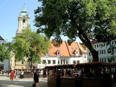 斯洛伐克港口_斯洛伐克:歷史沿革,自然環境,位置境域,地形地貌,氣候特徵,水文 ...