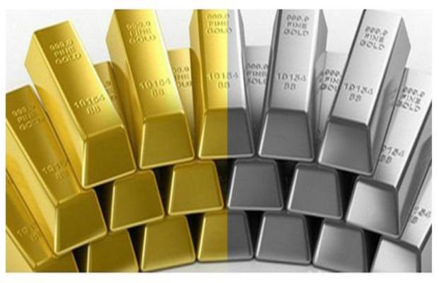 金銀複本位制:狹義分類,優點缺點,制度的終結,_中文百科全書