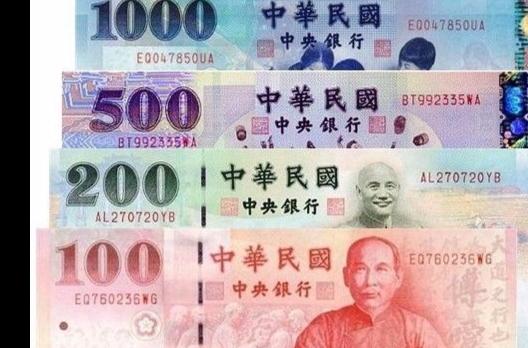 iso 13485 中文 版