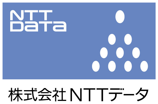 電信 電話 日本