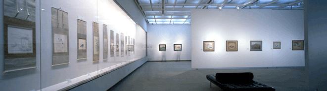 美術館 千葉 市立