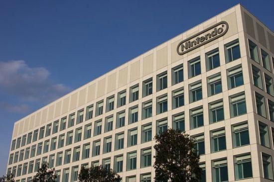 「任天堂公司」的圖片搜尋結果