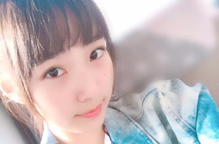 sumire kawai Hello, Goodbye || Sumire Kawai ft. Chicane - YouTube