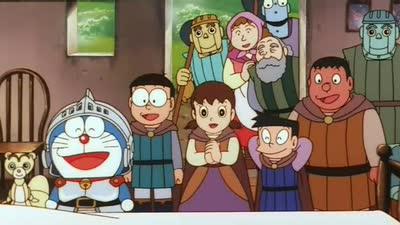 第一动画乐园图片