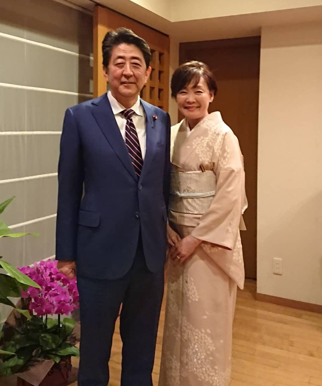 宣 寿 家族 佐川
